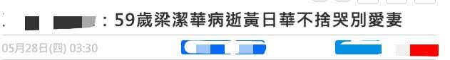 1_0F503KC_1.jpg